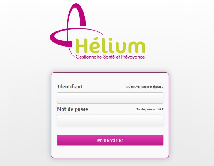 espace-assure-helium