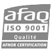 afq footer