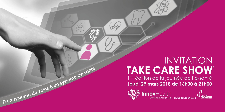 Invitation_event du 29 mars 2018-VDEF
