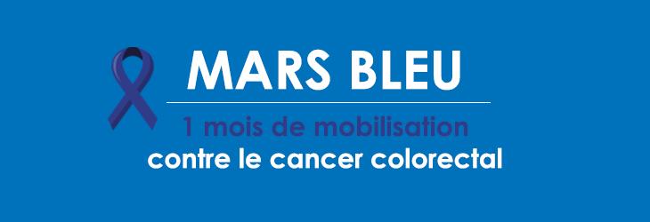 helium-mars-bleu-cancer