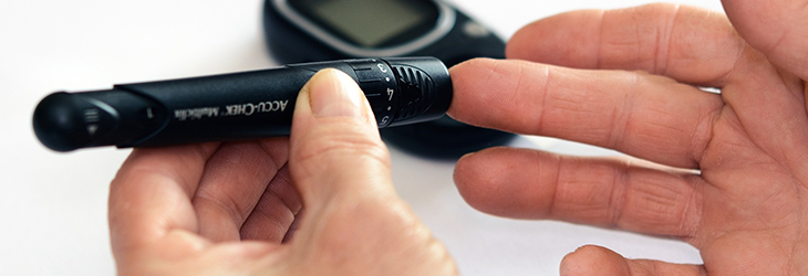 helium-lutte-diabete